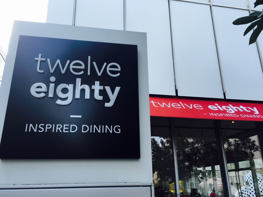 Twelve Eighty Fall MenuPreview