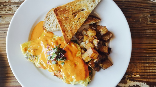 south-main-kitchen-brunch-alpharetta