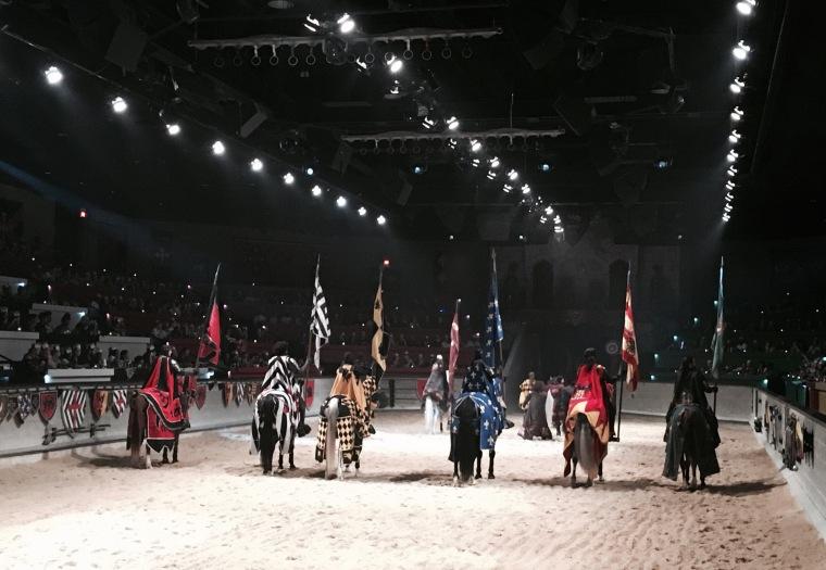 Medieval-Times-Atlanta