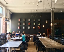 6 Coffee Shops To Visit In Toledo Ohio Shana Was Here