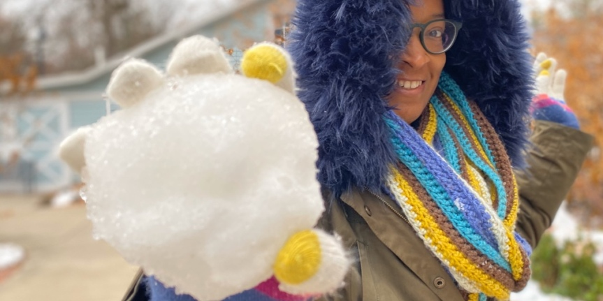 12 Self-Care Tips to Get You Through the Cold Winter Months
